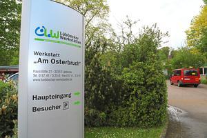Bad Oeynhausen: Impfungen sehr willkommen
