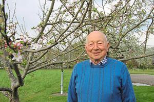 Steinhagen: Garten und Radfahren halten fit