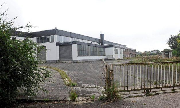 Lippstädter kaufen  Betonwerk Koch